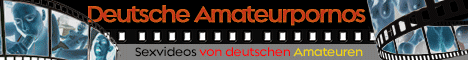 deutsche-amateurpornos.telefonsex-nummern.net - Header Grafik