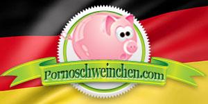 https://pornoschweinchen.com/